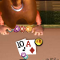 Governor of Poker 2 - Texas Hold'em online