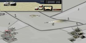 Sea of Fire 2 - Giochi online gratis